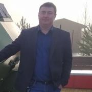 Владимир 30 Нижний Новгород