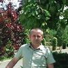Ruslan, 43, г.Дондюшаны