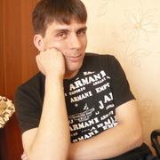Николай, 39