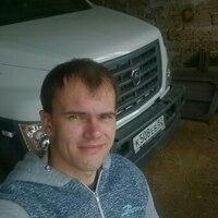 Серёжа, 26 лет, Стрелец, Кикинда