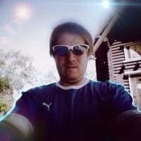 Сергей, 40 лет, Рак, Санкт-Петербург