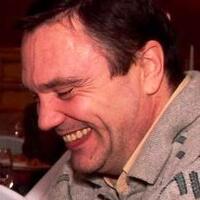Бобруйский Алексей, 53 года, Телец, Москва