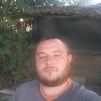 Василь, 31 год, Дева, Луцк