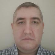 Дмитрий 39 Липецк
