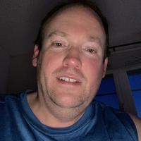 James, 46 лет, Близнецы, Боарнуа