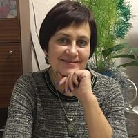 Оксана, 56 лет, Рыбы, Самара