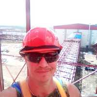 Андрей, 38 лет, Телец, Белебей