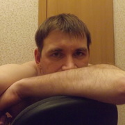 oralniy-seks-u-devushki-video