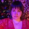 Татьяна, 33, г.Софпорог