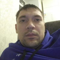 Марк, 31 год, Скорпион, Красноярск