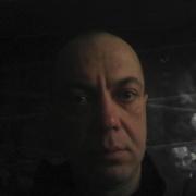 Сергей 49 Харьков
