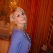 Только для женщин знакомства тольятти