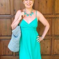 Светлана, 42 года, Рыбы, Москва