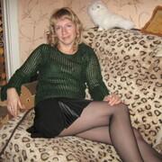 devushki-novogo-urengoya-dlya-intima