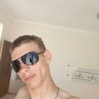 Александр, 28 лет, Рыбы, Безмеин