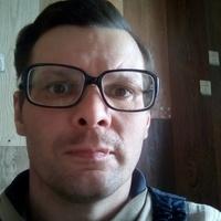 Евгений, 38 лет, Близнецы, Москва