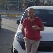 Bahri güden 40 Измир
