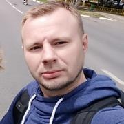 Анатолий 36 Реутов