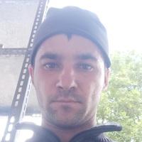 Вася, 25 лет, Козерог, Иршава