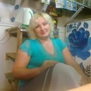 Оренбург знакомства за 50