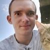 Александр, 23, г.Боготол