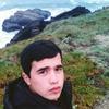 Shukurillo, 21, г.Mafra