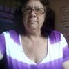 debra mayne, 59, г.Балтимор
