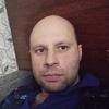 денис оборин, 40, г.Лахденпохья