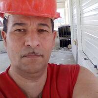 Lajos, 51 год, Овен, Берегово
