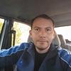 Сергей, 33, г.Кара-Балта