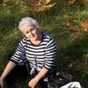 Лидия, 52, г.Кизнер