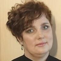 Наталья, 42 года, Дева, Волгоград