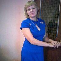 Ольга, 48 лет, Весы, Новосибирск