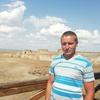 Паша, 28, г.Хмельник