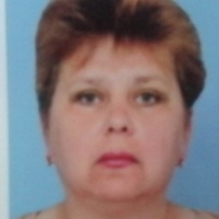 Олена, 59 лет, Водолей, Севастополь