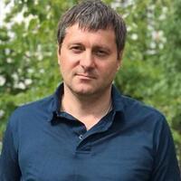 Алексей, 46 лет, Дева, Москва