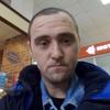 Игорь, 34, г.Бугуруслан