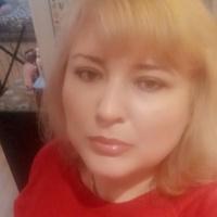 Натали, 48 лет, Скорпион, Ростов-на-Дону