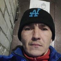 Алексей, 35 лет, Весы, Ростов-на-Дону