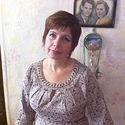 орск знакомство года женщины 52