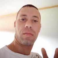 Сергей, 35 лет, Овен, Bielsko-BiaÅ'a