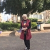 Полина, 75, г.Бат-Ям