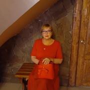 Валентина 57 Усть-Лабинск