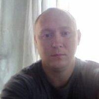 Евгений, 40 лет, Овен, Кубинка
