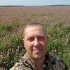 Олег, 43, г.Михайловка