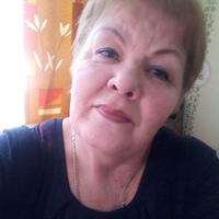 Елена, 64 года, Стрелец, Переславль-Залесский