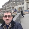 Hafiz, 44, г.Копенгаген
