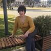 ♡♡L A R I S A ☆, 51, г.Новопавловск
