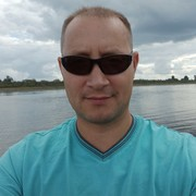 Павел 42 Томск