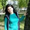 Таня, 21, г.Шпола